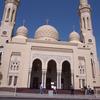 初ドバイ、トランジットでモスクやスークを観光(2018年地中海DCL #1)