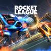 【Rocket League】困ったら前方にロングボール