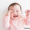 【花粉症】赤ちゃんも花粉症になる?1歳児以降は注意!!症状や予防法は?