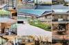 【宿泊記】パークハイアット京都  2019年10月京都東山・二寧坂に開業。トニー・チーの世界観と伝統美が融合した唯一無二の和モダン空間