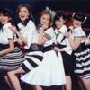 【Berryz工房】祝!