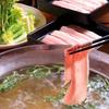 第7回:コツコツ投資家がコツコツ集まる夕べ in 熊本を3月16日(土)に開催します