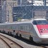 6月17日撮影 北陸新幹線 長野駅 日帰り遠征撮影記 長野駅新幹線ホームでEast-i E926形とE7系、W7系を撮る