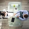 転職成功の条件11【転職エージェントが教える、二次面接と一次面接は何が違うのか?】