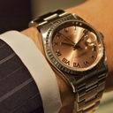 腕時計は男のステータス