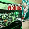 【Works紹介②】JAMESON HALLOWEEN FES【ライブイベント】