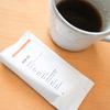 コーヒーのサブスクサービス POST COFFEEは本気で家をカフェにする