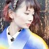 Kimono Flea Market ICHIROYA's News Letter No.729