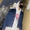 GUESS × atmos × BADMOOD 商品紹介!!