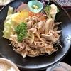 食彩和楽 つづみ(松本市)