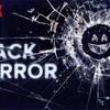 【海外ドラマ】BLACK MIRROR シーズン1 第1話「国歌(National Anthem)」
