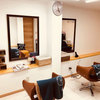 《Hair Salon Riena 本日オープン!》20%OFFキャンペーン!パセオ苫小牧から徒歩1分の美容室です!