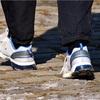 ゆっくりよりも速く歩いた方がよい?歩行速度と寿命は関係する
