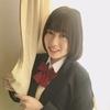 【三好杏依】セガ60周年スペシャルムービー・第三話「せが四郎 決意 篇」
