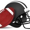 アメフト危険タックルから学ぶ、スポーツ少年団と中学受験に向かう保護者の在り方