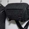Peak Design everyday sling 10Lを購入。