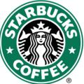 コーヒー苦手でもカフェ気分を味わいたい!!全国のカフェはホットチョコレートの導入を義務化してくれ。