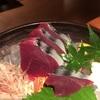 #19 高知県でウツボが食べれる⁈