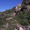 早池峰山Ⅱ