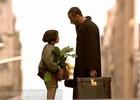 映画『レオン』の私的な感想―極限の偏愛で繋がっていくオトコの夢―