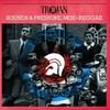 Sounds & Pressure: Mod-Reggae