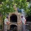 子連れおギリシャ旅⑮クレタ島で農場体験!