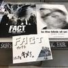 【SK8ER'S】ストリートミュージックフェア第4弾はファクト!【楽譜フェア】【島村楽器イオンモール橿原店】【FACT】