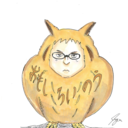 masayuki-oguniのブログ