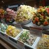 【新宿三丁目】外国人に人気スポット、『Kurand Sake Market(クランドサケマーケット)新宿店』