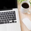 ブログが好きならこの仕事もおすすめ!ブログで培ったスキルを活用しよう!