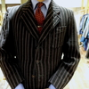 French tailoring