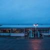 アイスランド 冬の絶景ドライブ 宿情報まとめ(2017.2〜3月)