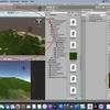Unity 2020年 自分でフィールドを作ってみよう! Unity学習⑩。