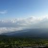 【富士登山】富士登山の初心者が感じたこと
