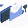 「メールの宛先は役職順」というマナーについて思うこと