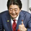 【誰が公開していいと言ったのか!】 レーダー映像公開で韓国与野党全員が「安倍首相は汚い」と批判