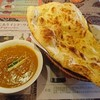 本格インド料理の店 スルヤムキ