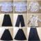 【ミニマルワードローブ】新しいリネンパンツと、9着の夏服全て