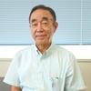 「日本学術会議」は親共・容共組織(51)