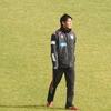 林勇介選手 契約更新