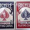 D - カード並べ