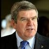 バッハ(IOC会長)のwiki経歴と五輪マラソンを札幌に決めた強権の謎は?