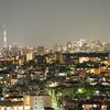 東京23区、駅徒歩15分以内で3,000万円台のマンションを探す!