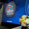 AFCチャンピオンズリーグ2019、日本勢グループステージ プレビュー!