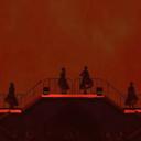 乃木坂46.website