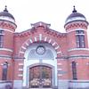 【奈良少年刑務所】監獄ホテル!文化財リノベーションホテルとなる奈良少年刑務所【スポット<奈良>】