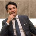 杉村太蔵が関ジャニへ「会見おかしい」井上公造が全力で否定