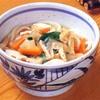 香川県は、年越しそば…ならぬ「年越しうどん」なの? いいえ、おそば食べます!しかし…