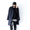 mode style - SOULLAND -