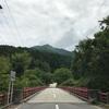 長野県高山村を訪れました